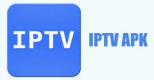 Download & install IPTV APK on android and stream unlimited